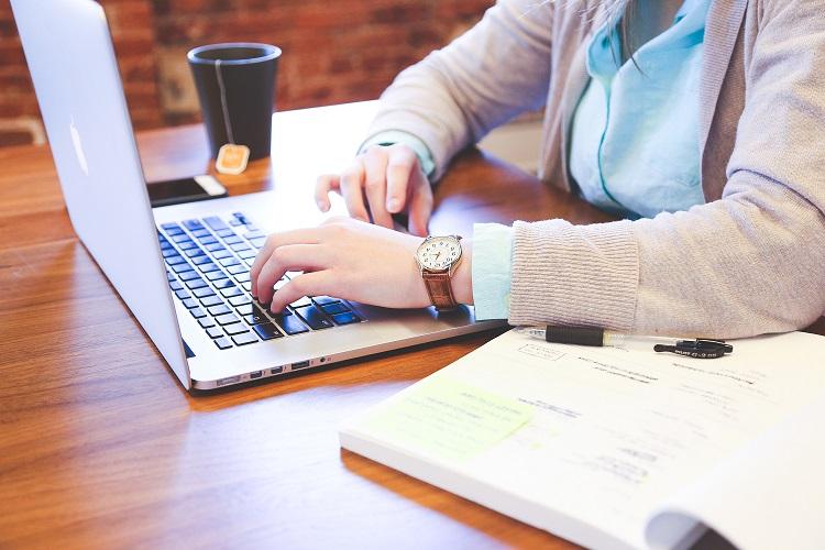 Mencari Pelajar Intern Dalam Bidang Teknologi Maklumat